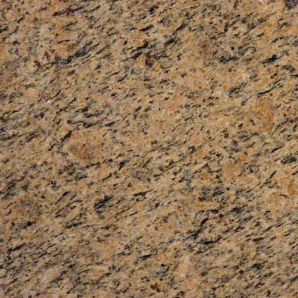 Granite Slabs Granite Countertops Stonehouse Granite